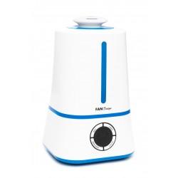 Nawilżacz powietrza (jonizator) FD-UNP-30