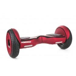 Hoverboard (Elektryczna Deskorolka) N4-RED
