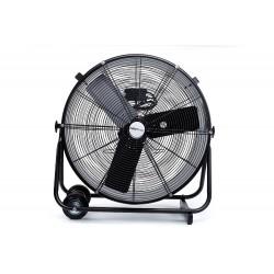 Wentylator podłogowy Fan Design TURBO FAN-24