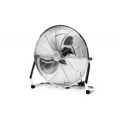 Wentylator podłogowy Fan Design FL-INOX-1