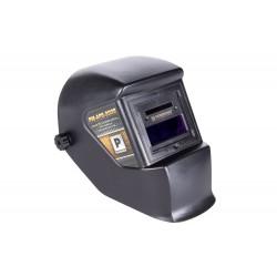 Przyłbica / maska spawalnicza POWERMAT PM-APS-300S